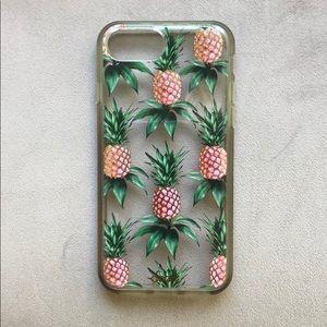 SONIX iPhone 7 Case